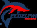 Club deportivo El Delfín